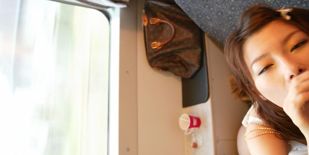 老총각 대야새의 일본인디즈무비 미리보기