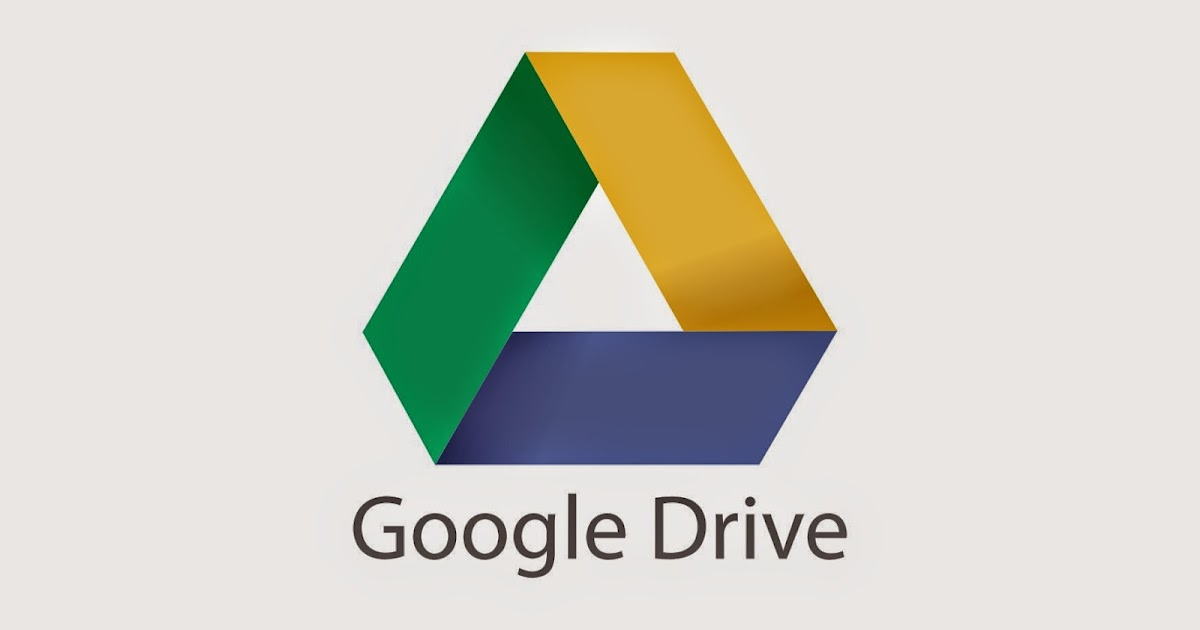 Techinical how to download files from google drive using idm for Download documents google drive