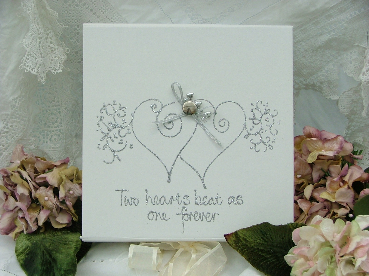 Adornment Blog Wedding Range Of Handmade Gifts And Accessories For