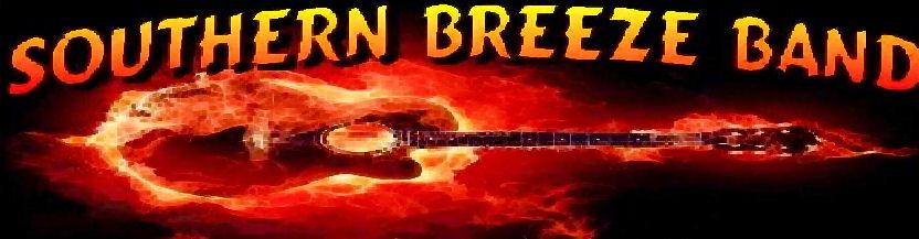 SouthernBreezeBand