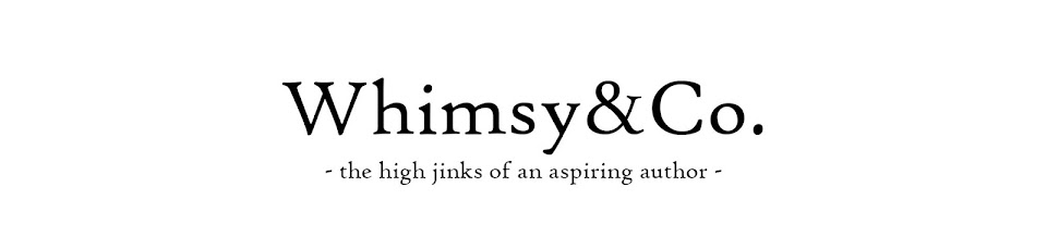 Whimsy&co