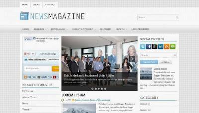 http://4.bp.blogspot.com/-DIijuUGl-bg/UrJ740ixSmI/AAAAAAAABk8/ZTsl8GRsDjI/s1600/newsmagazine-blogger-template.jpg