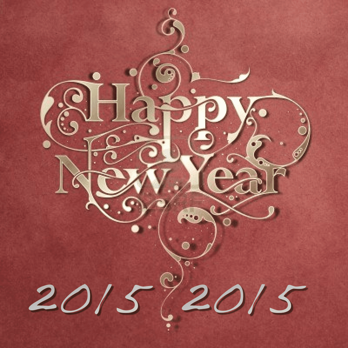 happy new year 2015 wallpapers
