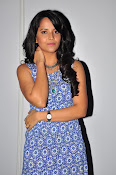 Anasuya latest photos at bbm audio-thumbnail-1