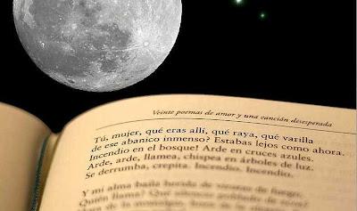 http://www.librosyliteratura.es/wp-content/uploads/2009/09/Libro2.jpg