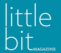Little Bit Magazine