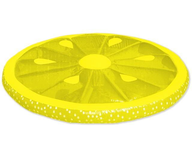 Dibujos de limon para imprimir