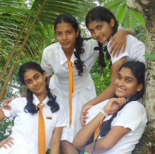 wal kello : sri lankan natural schooll hot very hot xxx girls