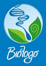 Biólogo
