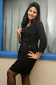 Anjali Glamourous Photos at Pranam Kosam audio-thumbnail-7