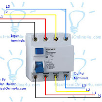 hospital wiring diagram hospital wiring diagram \u2022 chwbkosovo org Hospital Wiring Diagram do staircase wiring circuit with 3 different methods electrical hospital wiring diagram read more · how hospital wiring diagram