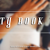 Kitty Book TAG