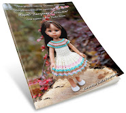 Получить бесплатно журнал и видео уроки