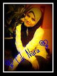 Cik Nura