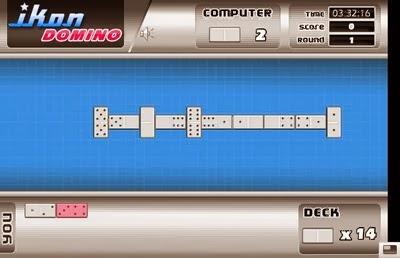 تحميل لعبة الدومينو للكمبيوتر telecharger ikon domino