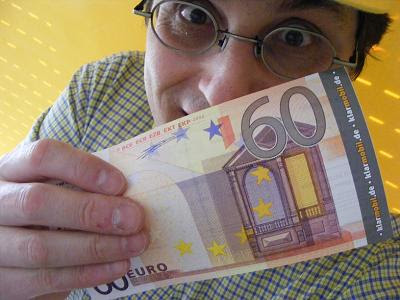 60euro.JPG