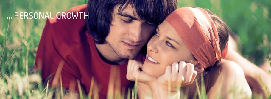 TIPP-TOE - Relationship and Marriage Solutions