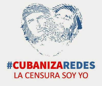 [Imagem: cubaniza-redes.jpg]