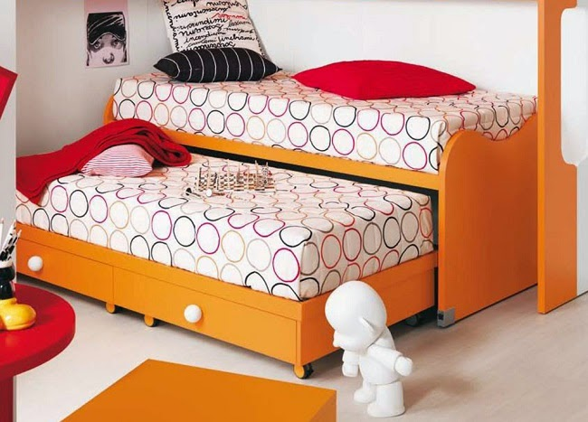 childrens beds melbourne