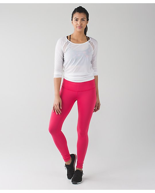 lululemon boom-juice wunder-under-pant
