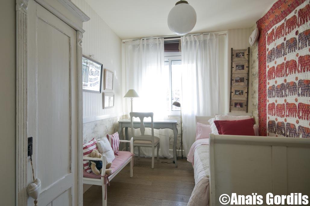 ana s gordils fotografia d 39 interiors casa a sant cugat amb disseny i mobiliari de coton et bois. Black Bedroom Furniture Sets. Home Design Ideas