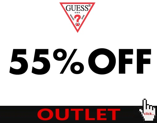 guess taschen guess handtaschen 55 sale im guess. Black Bedroom Furniture Sets. Home Design Ideas
