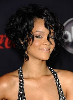 African American Weave Hairstyles for Women