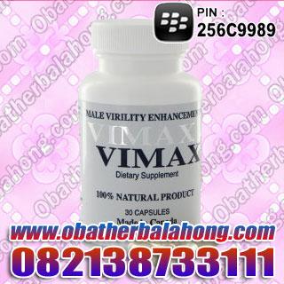 obat pembesar penis vimax pills male virility obat pembesar penis