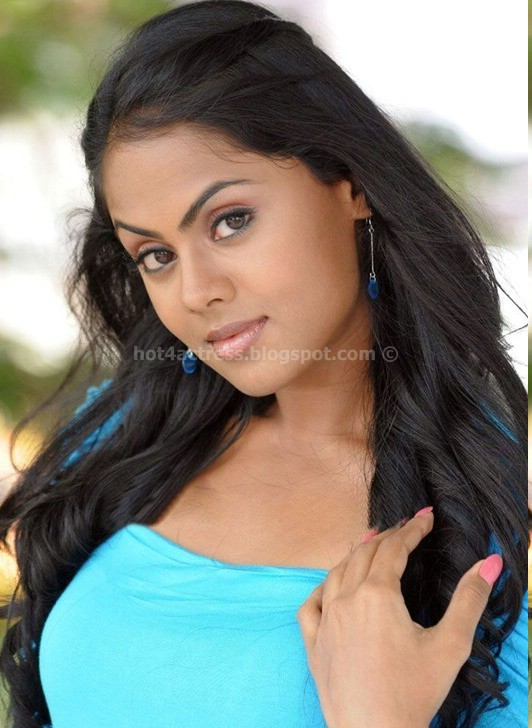 Karthika latest hot pictures