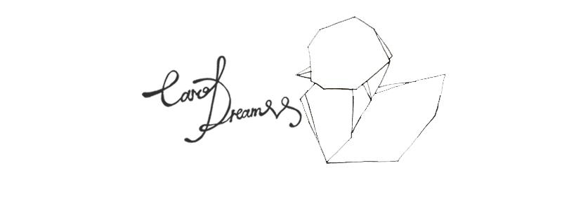 caro dream ♥