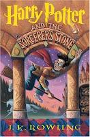"harry_potter_sorcerer""s_stone_book"