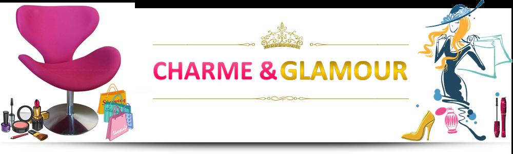 ★Charme & Glamour★