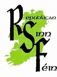 Republican Sinn Fein