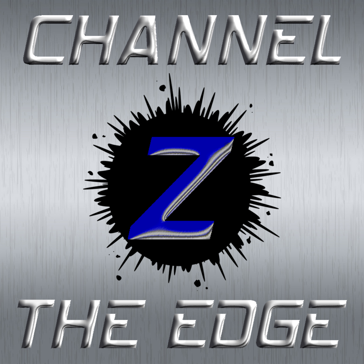 Channel Z The Edge