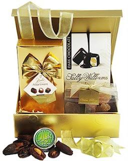 UK Ramadan Gifts