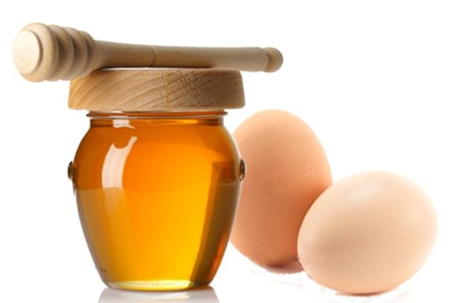 Nguyên nhân gây da nhờn và một số mặt nạ từ mật ong chăm sóc da nhờn