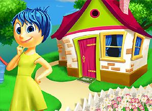 Joy's Home