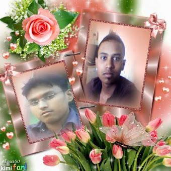 Vinod Salve