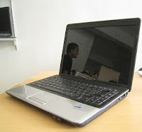 laptop 1 jutaan core2duo