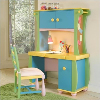 Kids Room Furniture on Furniture  Modern Kids Rooms Furniture Ideas