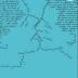 Resenha #67: Dois Garotos Se Beijando - David Levithan
