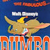 Disney Film Project Podcast - Episode 39 - Dumbo