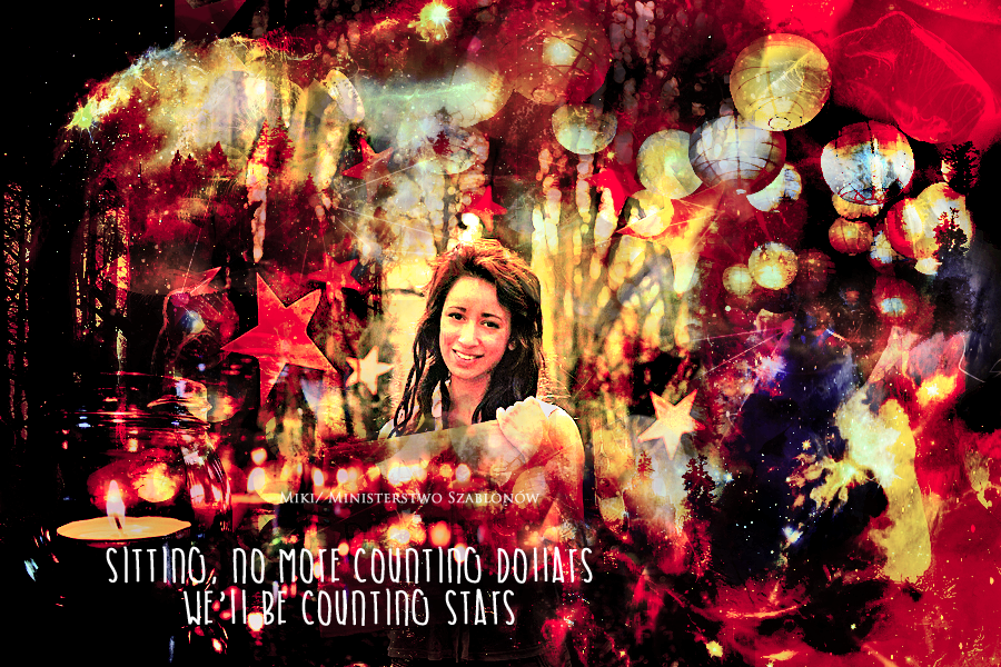 http://mikinnou.deviantart.com/art/Counting-Stars-440334041?ga_submit_new=10%253A1394826241