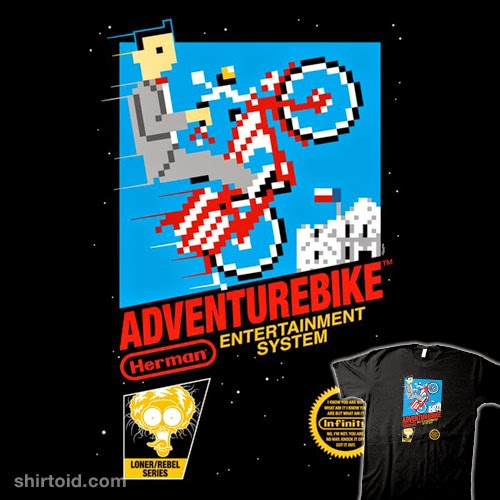 http://shirtoid.com/107701/adventurebike/