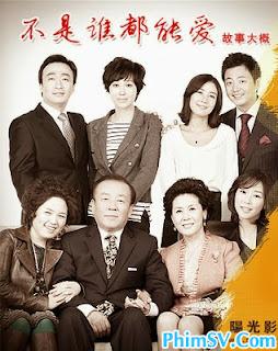 Bốn Nàng Tiểu Thư - Bon Nang Tieu Thu HTV7