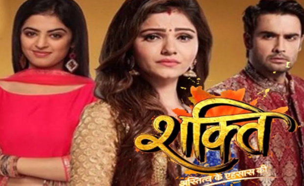 Ishq Mein Mar Jawan Colors Tv Watch All Episodes