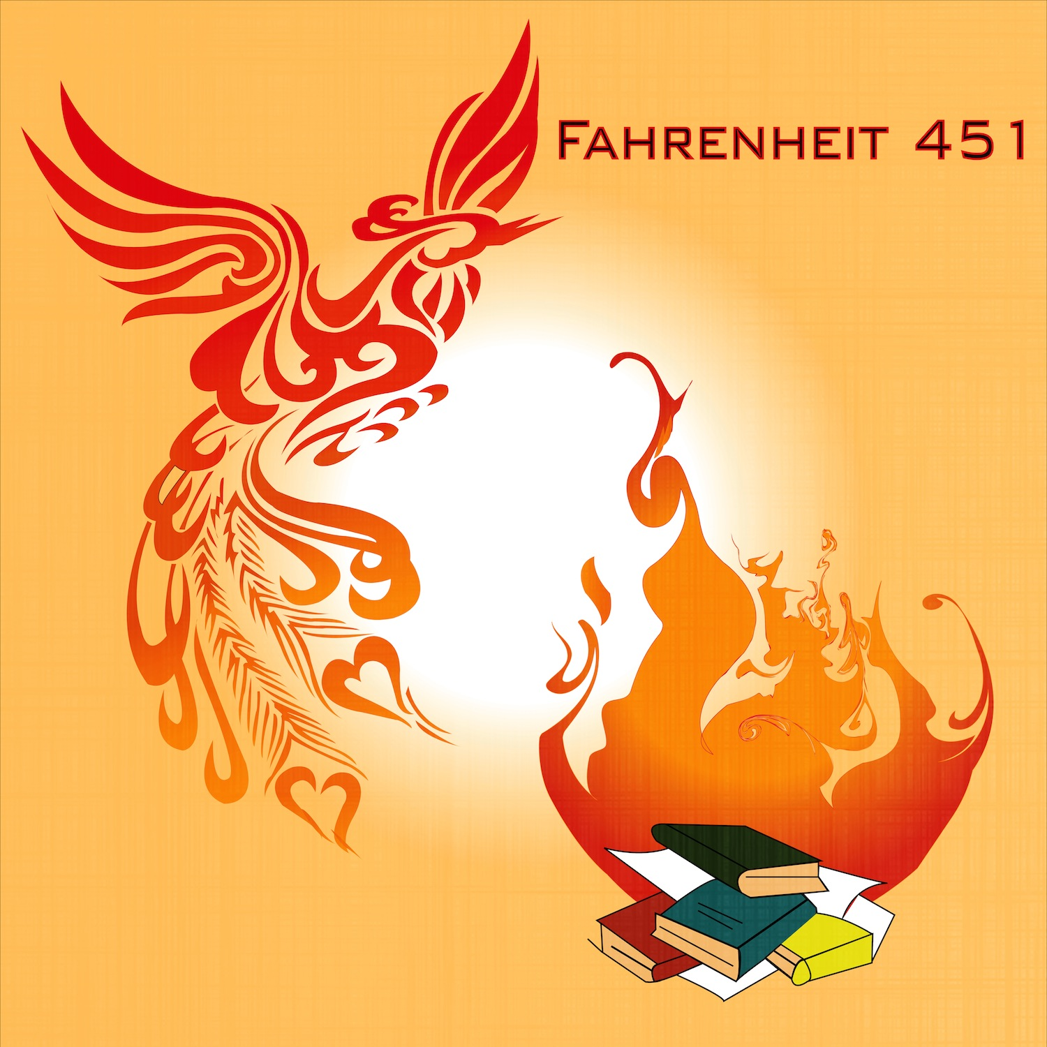 a character analysis of guy montag in fahrenheit 451 a novel by ray bradbury Guy montag was a fireman whose job it was to start fires fahrenheit 451, a novel fahrenheit 451 is a classic written by ray bradbury.