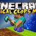 Magical Crops Mod para Minecraft 1.7.10