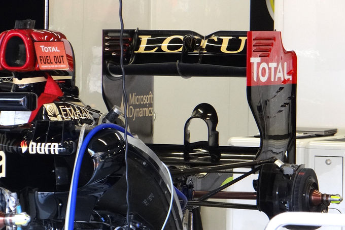 [Imagen: Lotus-Formel-1-GP-Singapur-19-September-...721905.jpg]