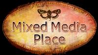 http://mixedmediaplace.blogspot.com/